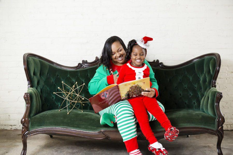 0tcknp5t6uej1vntve54_big Mommy & Me Christmas PJ Session in Greensboro, NC