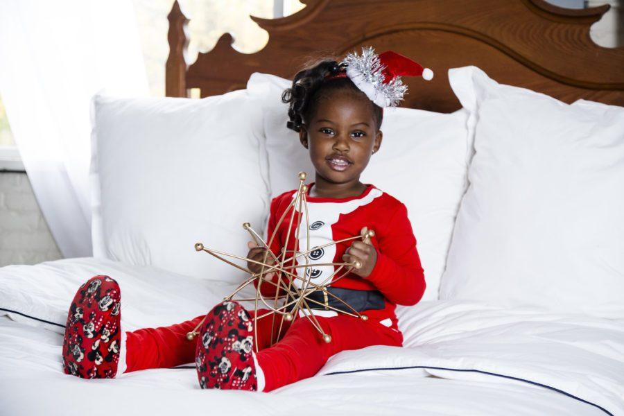 18g2htouw2giogxj1q53_big Mommy & Me Christmas PJ Session in Greensboro, NC