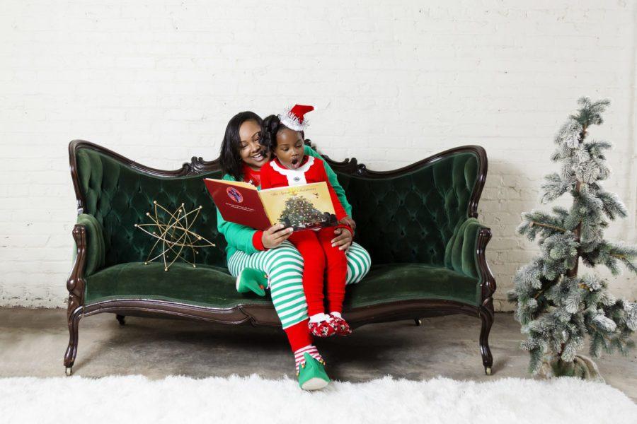 6oigt2pb6nj75yhpvt17_big Mommy & Me Christmas PJ Session in Greensboro, NC