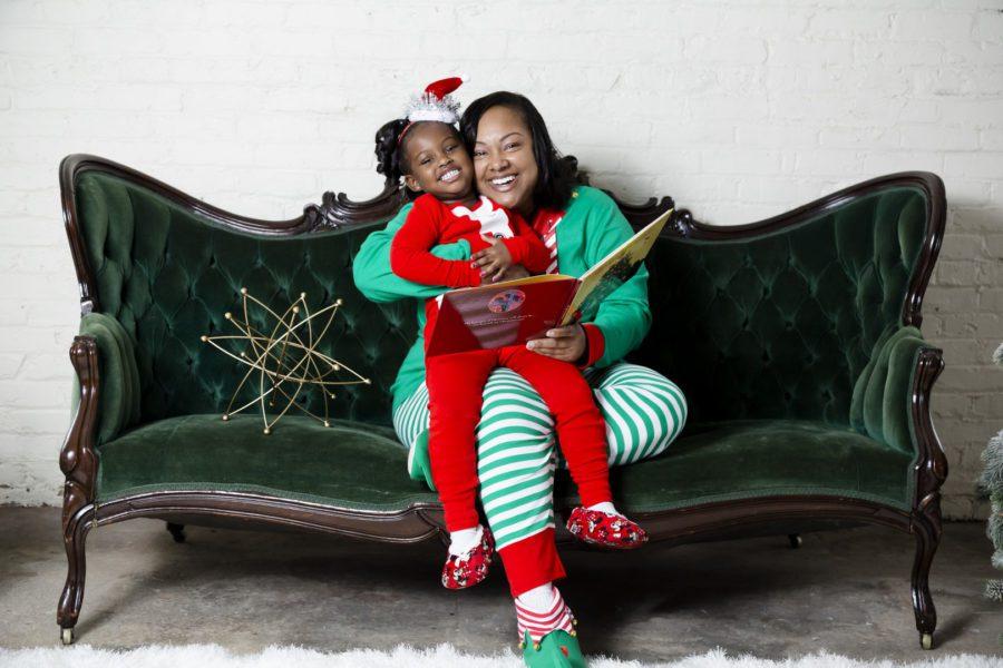 etncteprinusacefvp42_big Mommy & Me Christmas PJ Session in Greensboro, NC