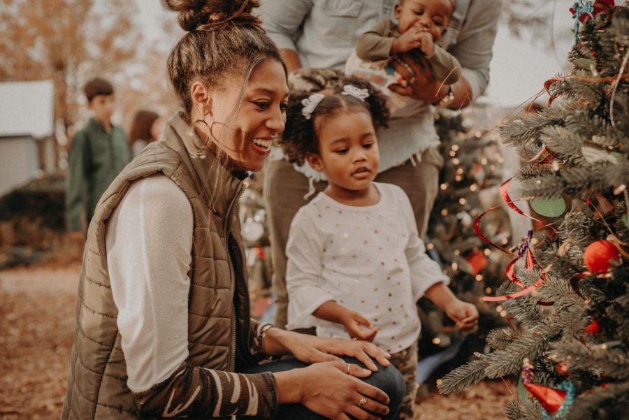 h6bpyxkcbg0o42xqi807_big Marietta, GA Holiday Fun with the Ford Family
