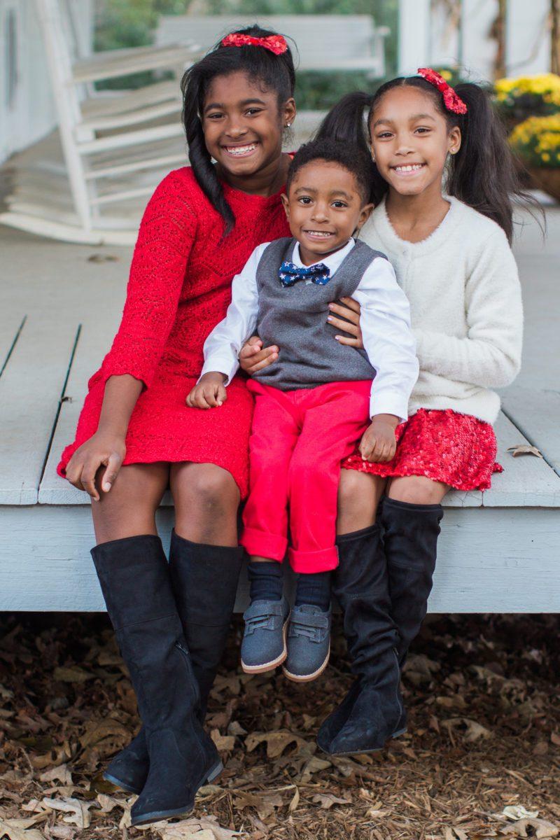 nmrb4mz7zysayq16xb24_big Farmhouse Christmas Family Fun in Atlanta, GA