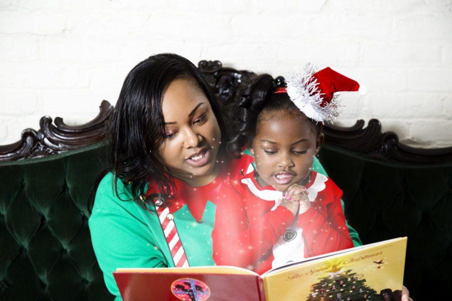 qadg8w3gi0h9n7uei387_big Mommy & Me Christmas PJ Session in Greensboro, NC