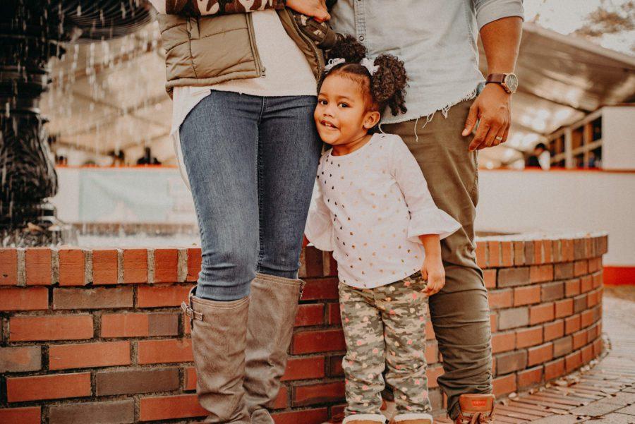 qmarki69e4mk7q9s9m36_big Marietta, GA Holiday Fun with the Ford Family