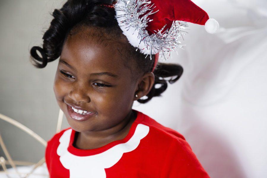 s7u3pde3cn8m6oobh610_big Mommy & Me Christmas PJ Session in Greensboro, NC