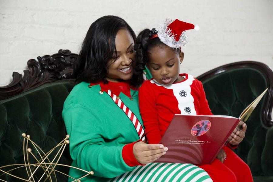 uk2723tu5mp1cegmm702_big Mommy & Me Christmas PJ Session in Greensboro, NC