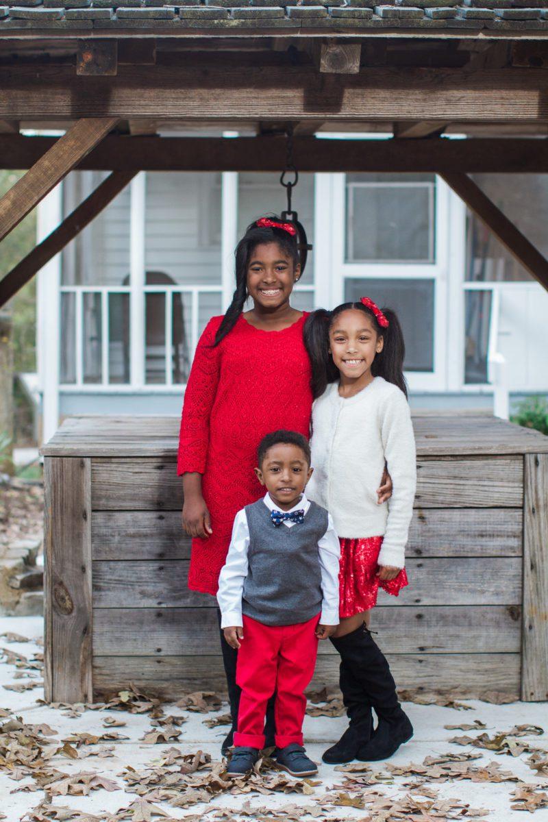 ziw063vs4uvpq5j9d267_big Farmhouse Christmas Family Fun in Atlanta, GA