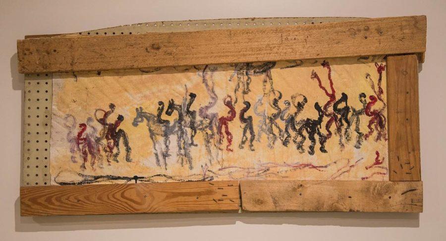 47681736_1955803598048983_2403933177421758464_o Miami Black Owned B&B Fun: African American Art in  Historic Overtown