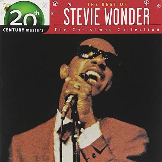71e8ysRpStL._SX522_ R&B Holiday Albums We Love - Black Southern  Belle Edition