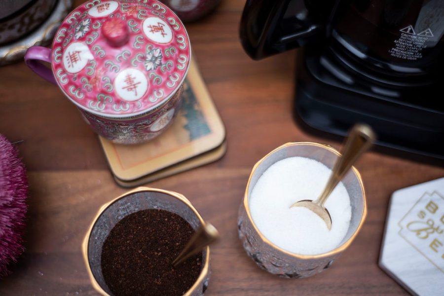 DSC_2934-1 Preppy Holiday Fun: Christmas Coffee Bar Essentials