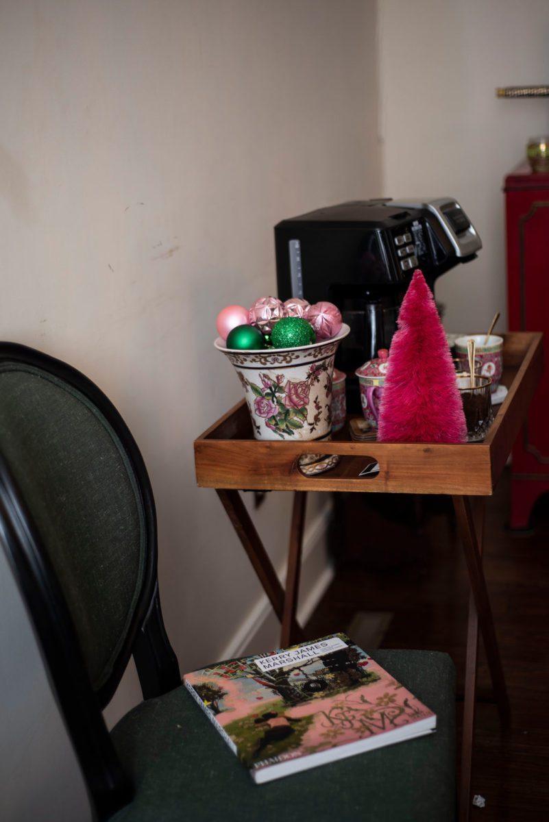 DSC_2962-1 Preppy Holiday Fun: Christmas Coffee Bar Essentials