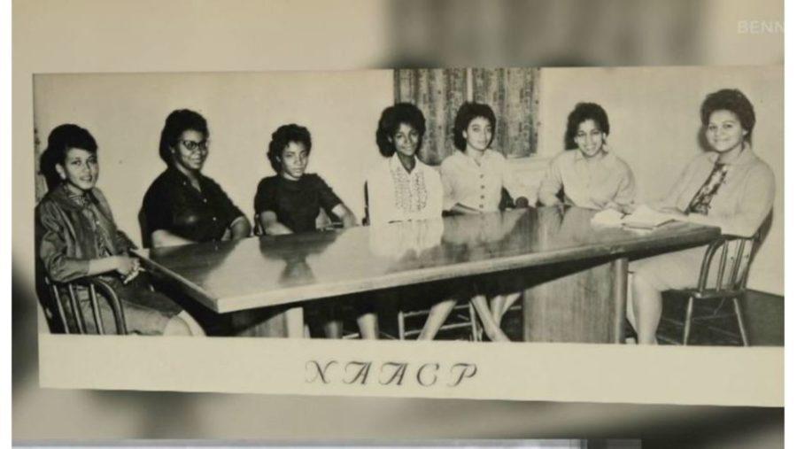 bennett-belles_36164761_ver1.0_1280_720 HBCU Spotlight: Belles of Bennett College from the Past