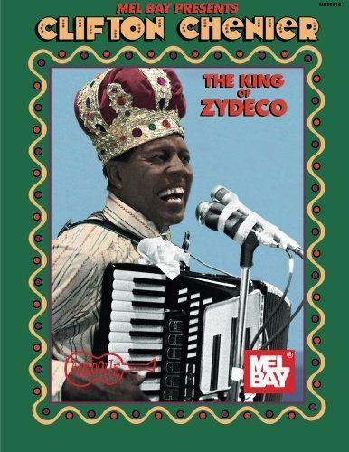 519nELMu02L Bayou Culture: Books to Explore Zydeco Music