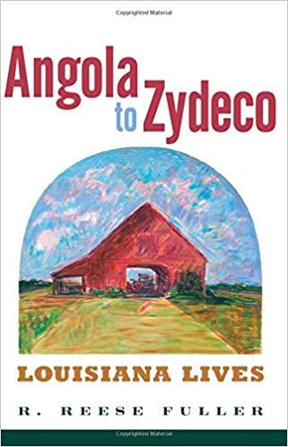 51iUDg7BxGL._SX319_BO1204203200_ Bayou Culture: Books to Explore Zydeco Music