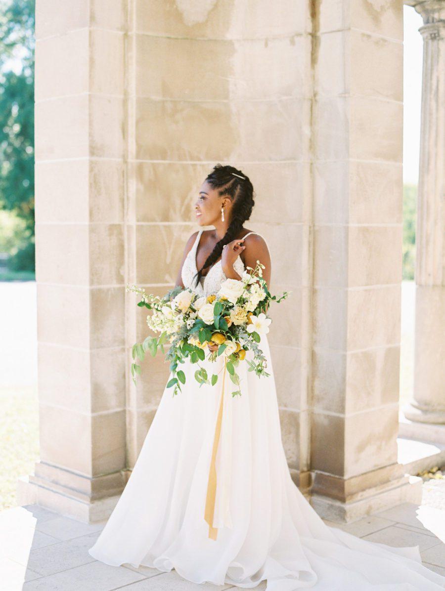6z14pzbnv47a76kqk023_big Kansas City, Missouri Outdoor Wedding Inspiration