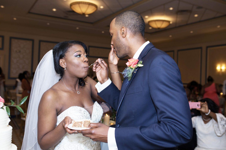 acufop9ke1kr3o9pp251_big-1440x960 Charleston, SC Spring Wedding at Francis Marion Hotel