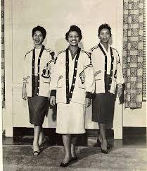 download-2 Vintage Images of Alpha Kappa Alpha