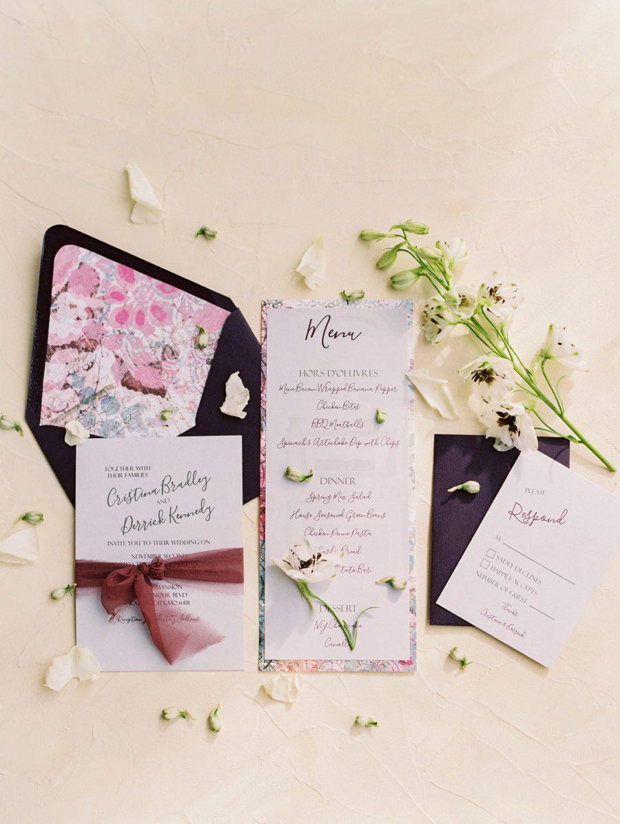 gipfivnr0wepmte42g40_big Kansas City, Missouri Outdoor Wedding Inspiration