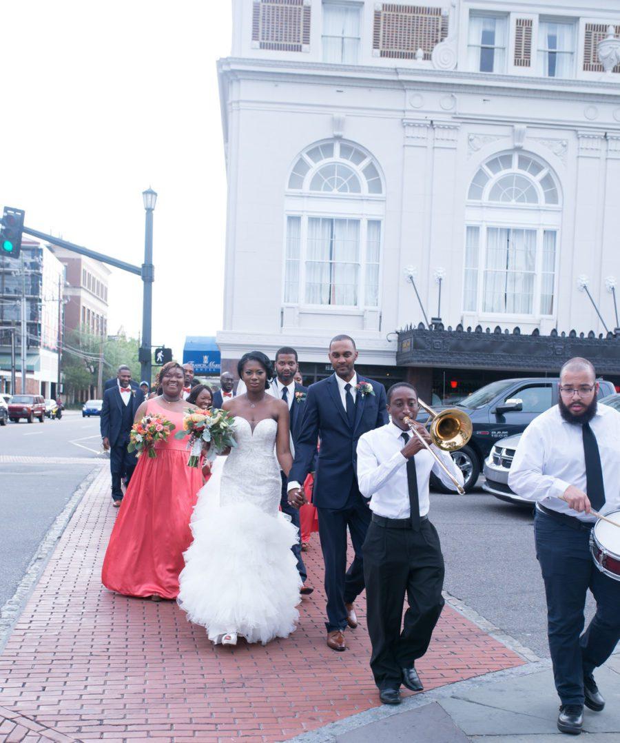 m8zvx18xynt2t551fa53_big Charleston, SC Spring Wedding at Francis Marion Hotel