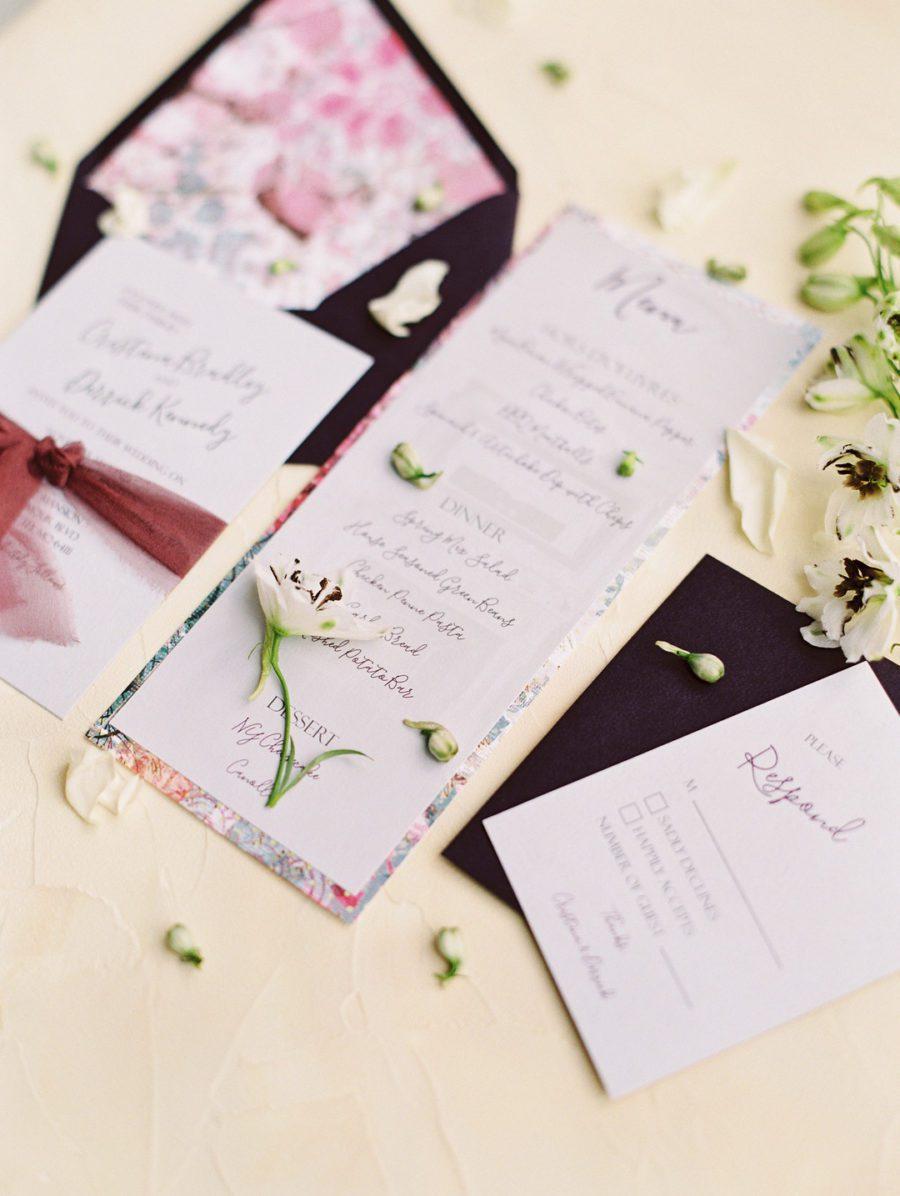 mfjh3cv7ab4hswbqc643_big Kansas City, Missouri Outdoor Wedding Inspiration