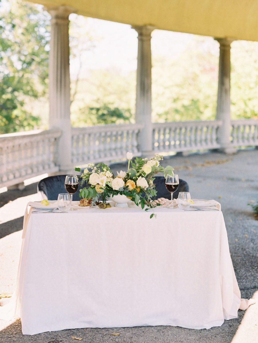 s5chndbm4zoh3ruyjb42_big Kansas City, Missouri Outdoor Wedding Inspiration