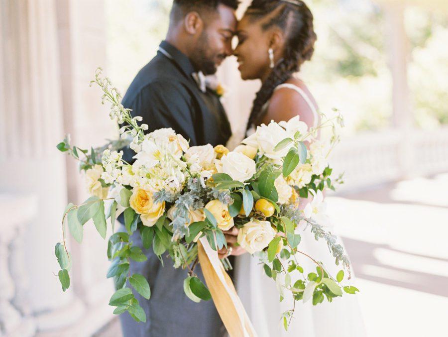 u3xv97vc0903qxyjii36_big Kansas City, Missouri Outdoor Wedding Inspiration