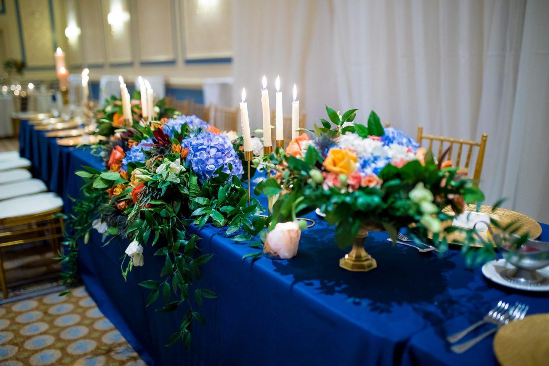 z6iobx282cxznpopnn23_big-1440x960 Charleston, SC Spring Wedding at Francis Marion Hotel