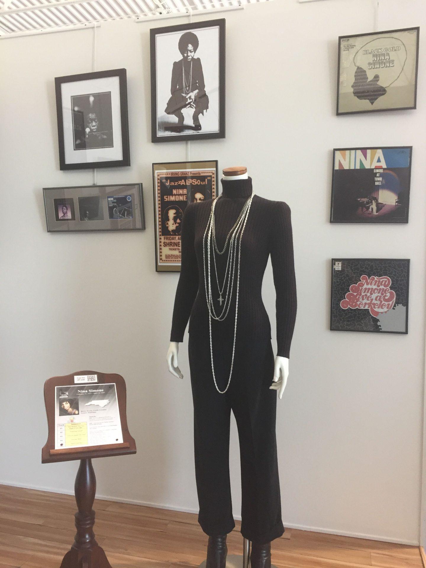 IMG_0670-1440x1920 Nina Simone: A North Carolina Legend and Hall of Famer
