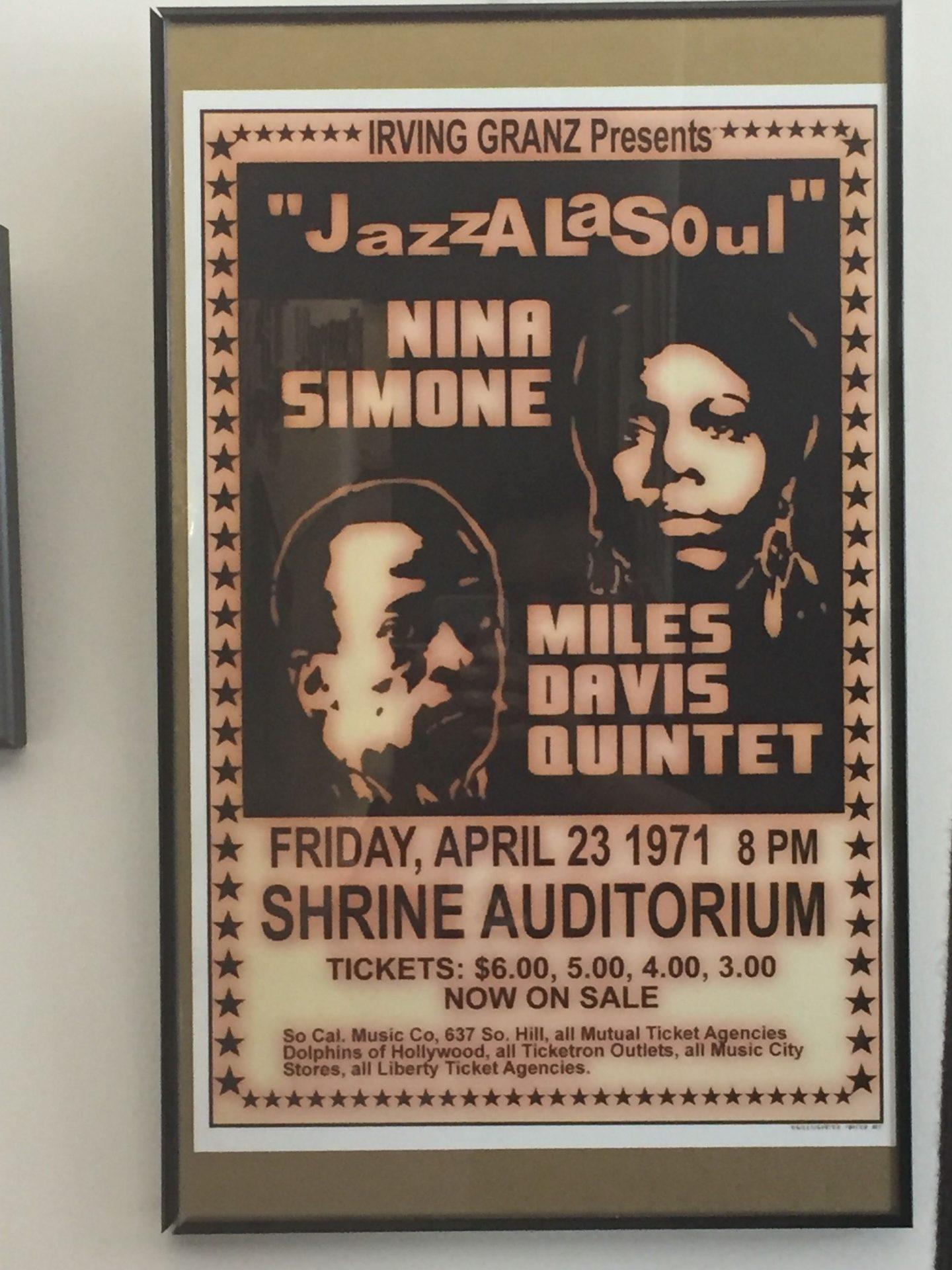 IMG_0671-1440x1920 Nina Simone: A North Carolina Legend and Hall of Famer