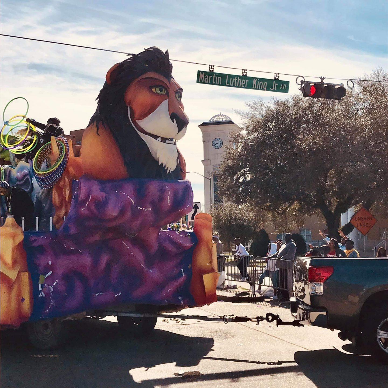 FB_IMG_1551885834017-1440x1440 Mobile's Black Mardi Gras: Images of MAMGA