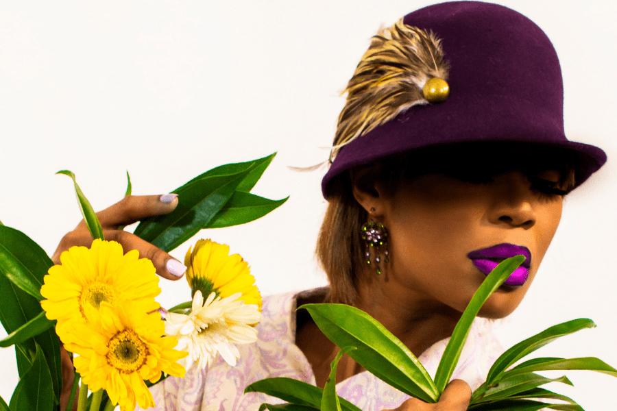 Summer Beauty and Fashion Inspiration from an Expert, Talisha Kaye