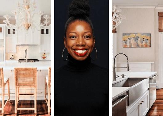 Tips To Consider When Remodeling a Kitchen from New Orleans Designer, April Vogt