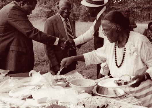 Black Texas Heritage: 3 Books to Explore Black History in Texas