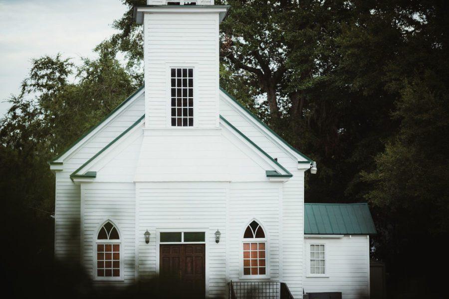 Walterboro, SC Heritage Travel: Gullah Art, AME Churches & More