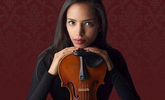 Black Heritage Travels: 2020 Colour of Music Festival Returns to Charleston