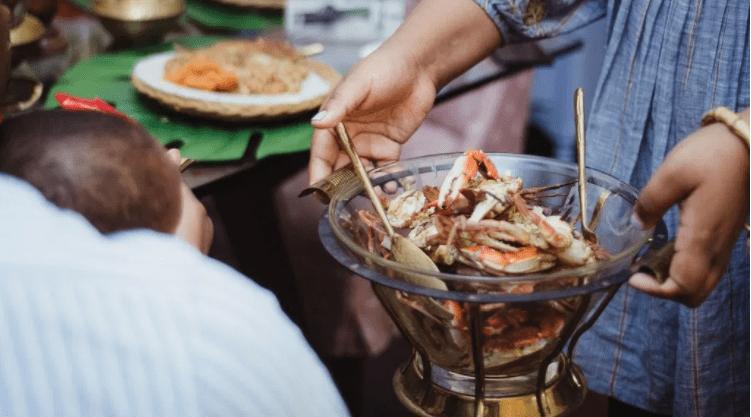 Gullah Geechee Restaurants to Support During Quarantine and Beyond